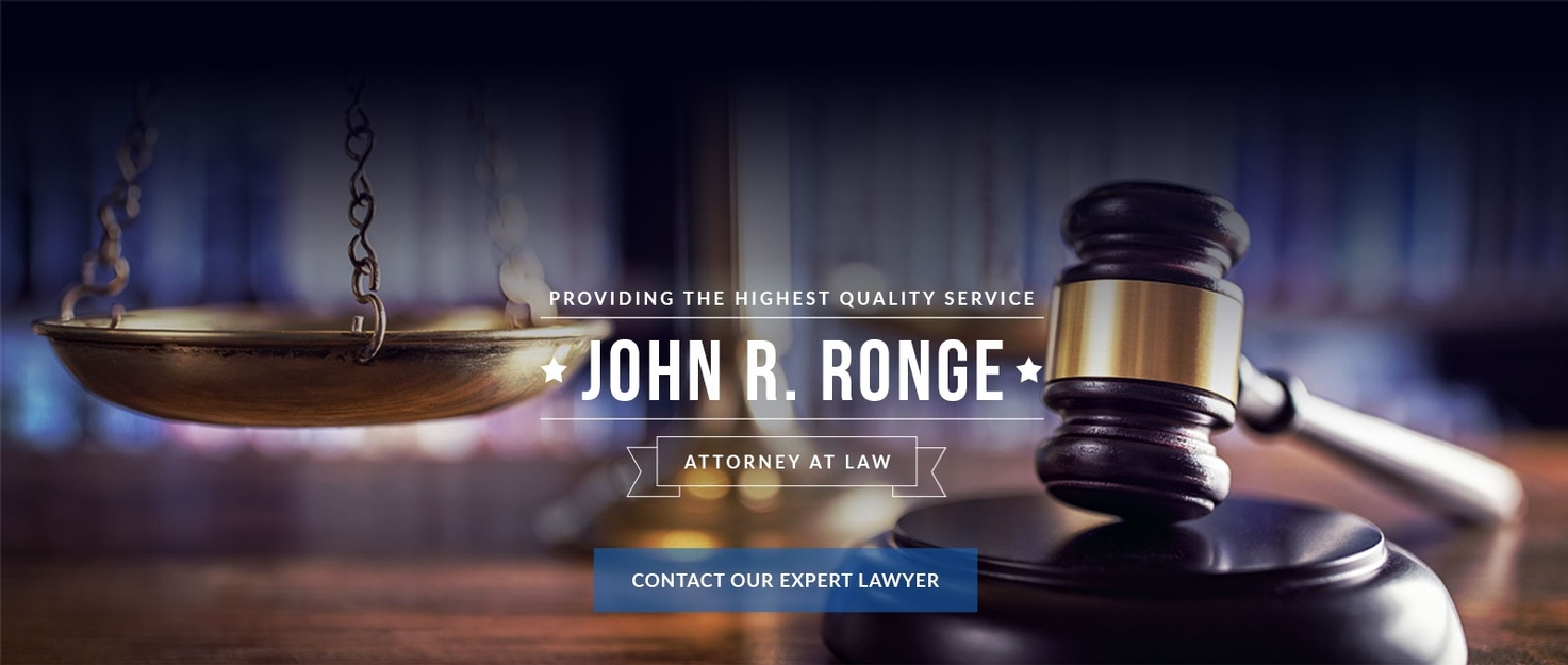 Trusted law firm in los angeles,ca