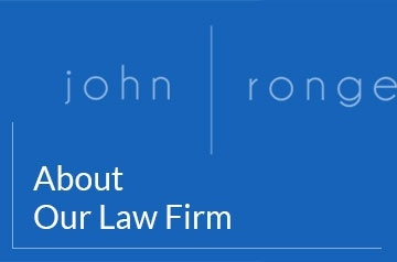 About law firm john ronge at los angeles,ca